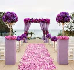 purple wedding ideas purple wedding wedding ideas