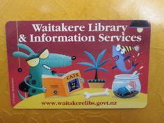 library card design images library card cards