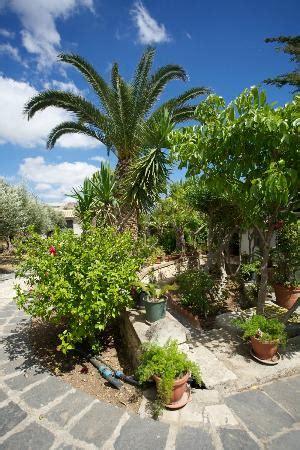 giardino a mare donnalucata giardino a mare b b donnalucata provincia di ragusa