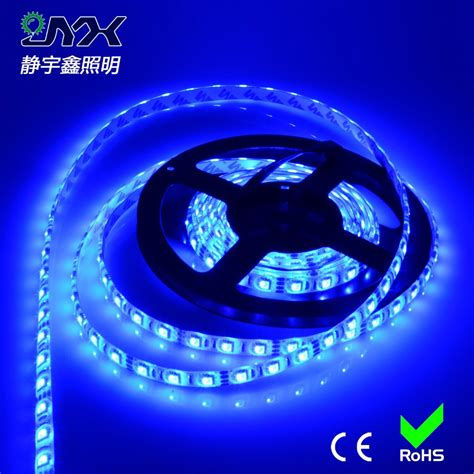 2015 best selling 5m 300led dc12v 5050 smd led light