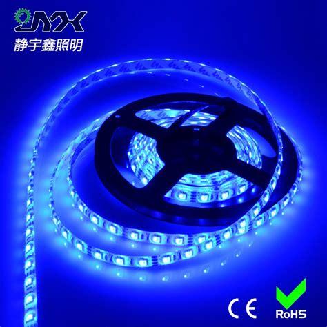best led strip lights 2015 best selling 5m 300led dc12v 5050 smd led strip light