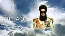 Watch The Dictator 2012 Free fmoviesub