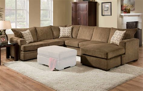 cornell cocoa sofa reviews chelsea home robbins sectional sofa set cornell cocoa