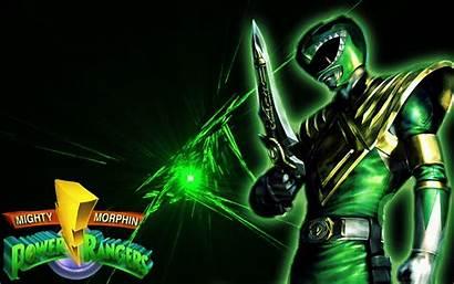 Ranger Rangers Power Wallpapers Backgrounds Desktop 1080