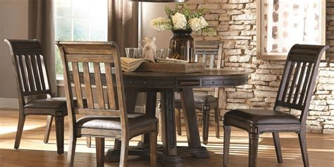 value city kitchen table value city furniture kitchen tables 55designs