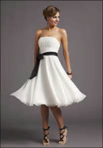 white casual wedding dress white casual wedding dresses pictures ideas guide to buying stylish wedding dresses