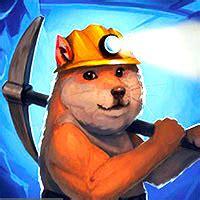 DogeMiner 2 - Play the Best Doge Miner 2 Games Online