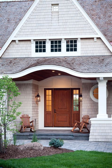 classic east coast shingle style lakeside cottage home bunch interior design ideas
