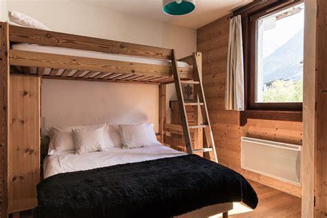 Chamonix Appartments by Paradis 2 Apartment Chamonix Self Catering Accommodation