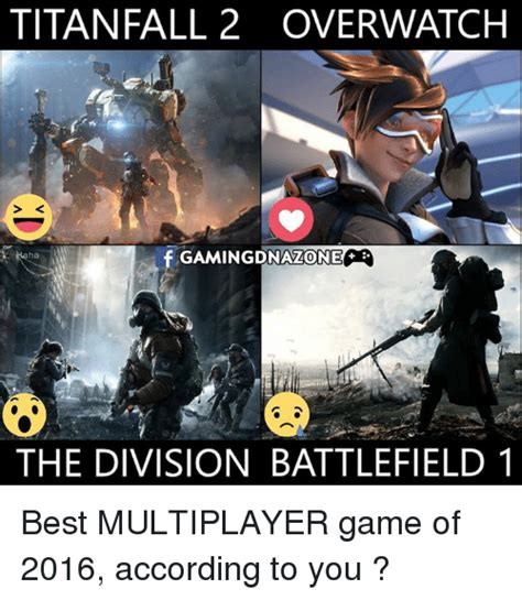 Titanfall 2 Memes - funny titanfall memes of 2017 on sizzle gamingmeme