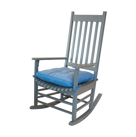 gray rocking chair cushions rocking chair cushion set grey home design ideas