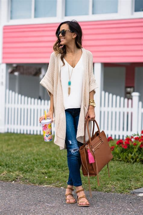 Spring fashion for less | Sequins u0026 Things | Pinterest | Spring Kendra scott and Skinny jeans
