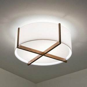 Ceiling Lights Modern Ceiling Fixtures Lamps At