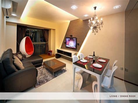 home interior pte ltd linewerkz pte ltd gallery