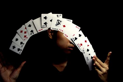card tricks now you see me review thrill of a chase cool reviews rule