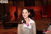 陳凱琳 Grace Chan - 主頁 | Facebook