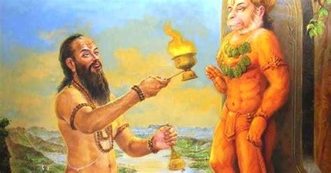 samartha ramdas swami jayanti birth anniversary samartha ramdas