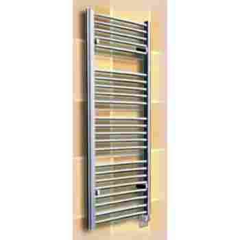 Myson Electric Towel Warmer Reviews by Myson Eecosh125 Eco Electric Towel Warmer Qualitybath
