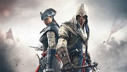 Creed Wallpapers Assassin Desktop Backgrounds Iii Pixelstalk