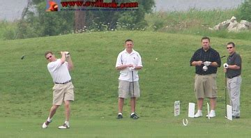 education foundation golf tournament page  june
