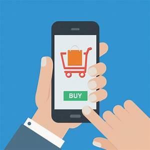 Achat Telephone Free : fondo de compra online descargar vectores gratis ~ Teatrodelosmanantiales.com Idées de Décoration