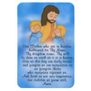 photo albums for 4x6 our prayer fridge magnet cm 4x6 2 1 2 quot x 4