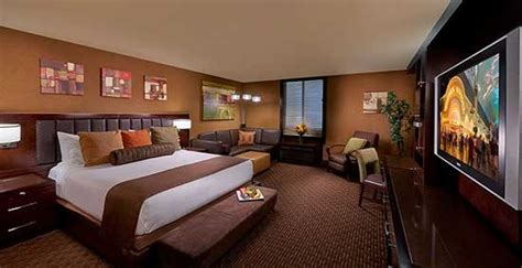 Las Vegas Hotel Rooms  Golden Nugget Las Vegas. Brown Leather Sofa Living Room. Dining Room Table Bases For Glass Tops. Floating Pool Decorations. Decorative Mailbox Covers. Sun Room Kit. Towel Decoration For Bathroom. Red And Turquoise Living Room. Black Leather Furniture Living Room Ideas