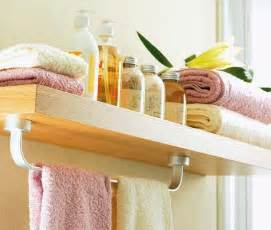 small bathroom diy ideas 15 functional diy small bathroom storage ideas style motivation