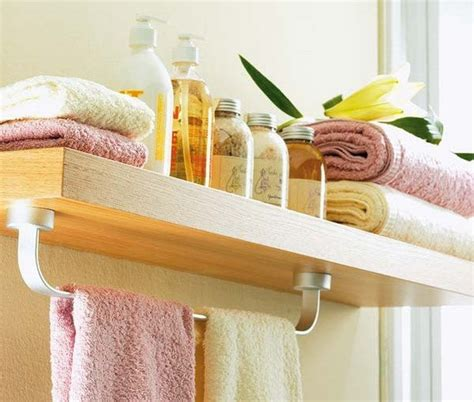 bathroom storage ideas 15 functional diy small bathroom storage ideas style