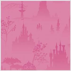 Hallo wallpaper: disney princess wallpaper for computer