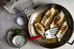 roasted chicken provencal recipe nyt cooking