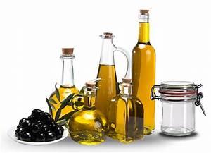 Essig Und ölflaschen : essig lflaschen lebensmittel flaschen und gl ser ~ Michelbontemps.com Haus und Dekorationen