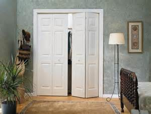 custom interior doors home depot bifold closet doors menards ideas advices for closet