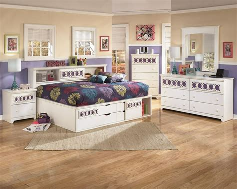 Bed Bookcase by Zayley Bed Bookcase Bed Set Furniture B131 Ebay
