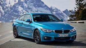 Bmw Serie 2 Coupé : 2018 bmw 4 series coupe 2 wallpaper hd car wallpapers ~ Melissatoandfro.com Idées de Décoration