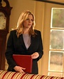 Mary McCormack (The West Wing)   West wing, Kate harper ...