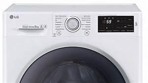 Waschmaschine Richtig Reinigen : waschmaschine chip inspirierendes design f r wohnm bel ~ Markanthonyermac.com Haus und Dekorationen