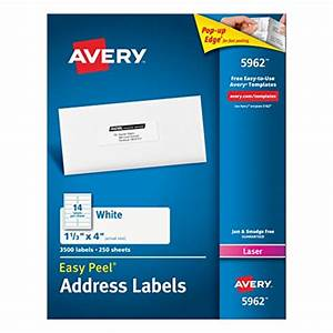 mailing label template page 9 online shopping office depot With buy mailing labels