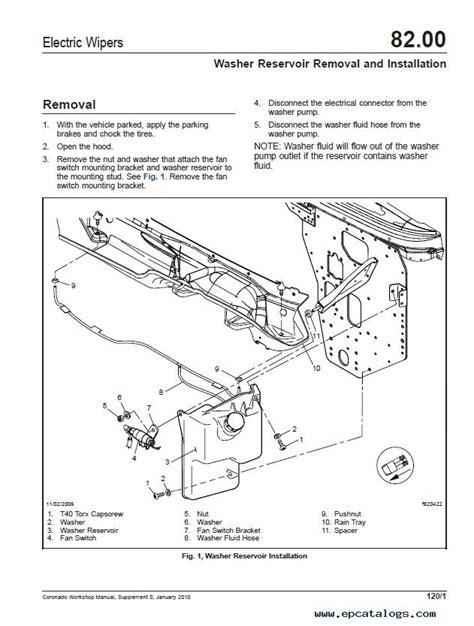 Freightliner Wiring Manual by Freightliner Coronado Wiring Diagram Schematics
