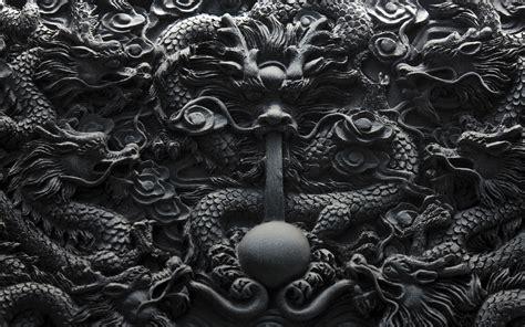 black dragon wallpaper hd  images