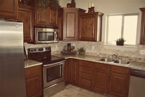 knotty alder kitchen cabinets dark glazed rta cabinets knotty alder cabinets
