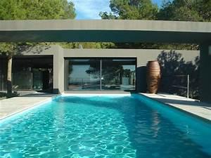 luxury villa rental ibiza 2010 spain 3 location espagne With maison a louer en espagne avec piscine 17 geographie de lespagne les cartes de lespagne