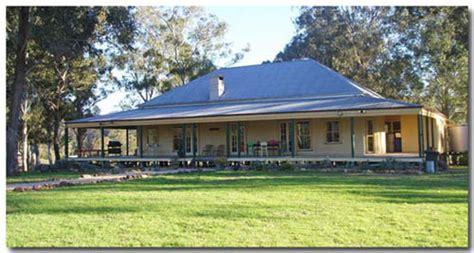 King Ranch Sofa by Dairy Flat Farm Holidays Genuine Australian Farmstay
