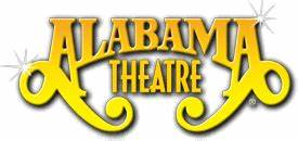Alabama Theatre Myrtle Beach Sc Seating Chart Seating Chart Alabama Theatre