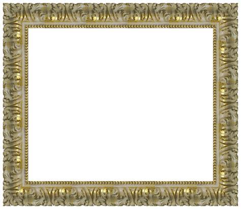 Cornici Per Quadri Antichi by Casa Immobiliare Accessori Cornice Per Quadri