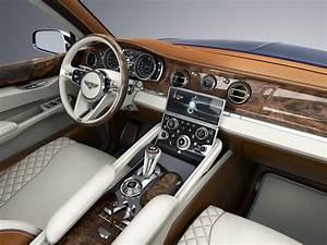 2017 Rolls-Royce SUV Concept, Price - 2018-2019 Best ...