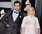 Know More about Jack Antonoff - American singer-songwriter