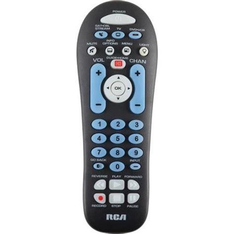 product name plastic sheet drop cloth dust rca rcr313br 3 device universal remote walmart com