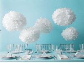 easy elegant party decor ideas balancing beauty and bedlam