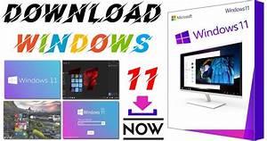 Windows, 11, Release, Date, Concept, Features, U0026, System